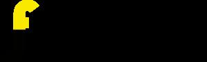 Logo Plant Rubber