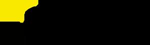 PlantRubber